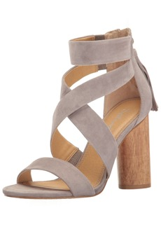 Splendid Women's Jara Dress Sandal   M US