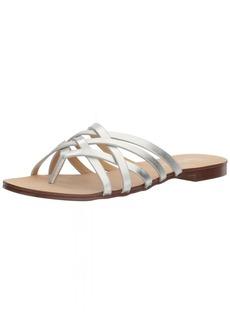 Splendid Women's JoJo Toe Ring Sandal   M US