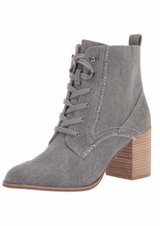 Splendid womens Leonardo Ankle Boot   US