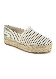 Splendid Women's Lilly Espadrille Sneakers