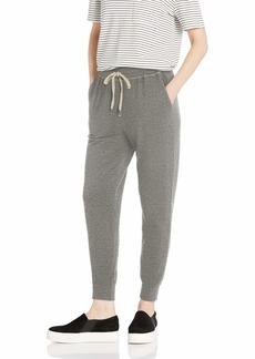 Splendid Women's Lounge Sweatpant Jogger  XS
