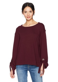 Splendid Women's Madison Ave Sweatshirt  M