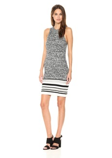 Splendid Women's Merton Cashblend Sweater Dress  S