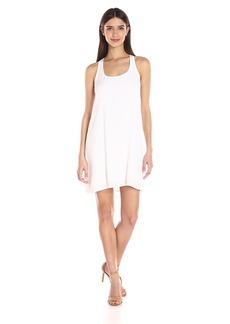 Splendid Women's Mid Length Dress