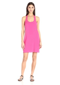 Splendid Women's Mid Length Dress  Medium