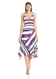 Splendid Women's Mirage Stripe Dress