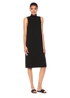 Splendid Women's Mock Neck Dress  XL
