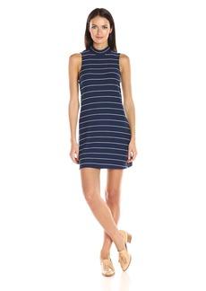Splendid Women's Mock Neck Dress  XS