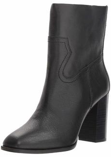 Splendid Women's Nero Western Boot