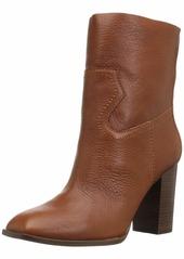 Splendid Women's Nero Western Boot tan