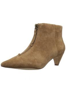Splendid Women's Nestor Ankle Boot   M US