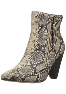 Splendid Women's Neva II Fashion Boot