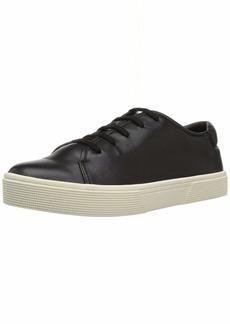 Splendid Women's NORVIN Sneaker   M US