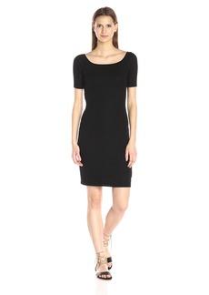Splendid Women's Off The Shoulder Dress