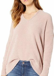 Splendid Women's Pullover Sweater  XS