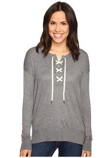 Splendid Women's Pullover  XS