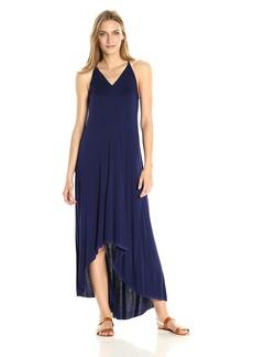 Splendid Women's Rayon Jersey Hilo Dress  S