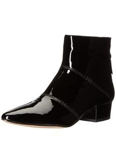 Splendid Women's Rina Ankle Boot   M US