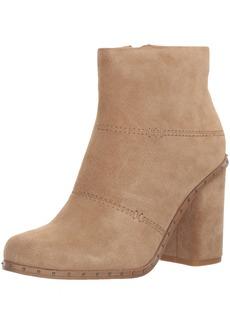 Splendid Women's Rita Fashion Boot   M US