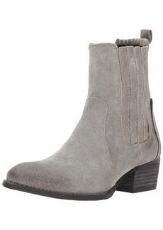 Splendid Women's River Ankle Boot   M US