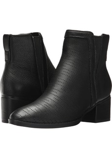 Splendid Women's Rosalie II Ankle Boot