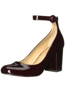 Splendid Women's Rosie Pump
