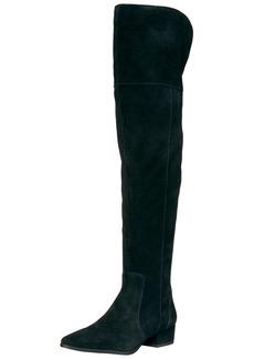 Splendid Women's Ruby Over the Knee Boot   M US