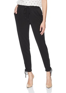 Splendid Women's Sand Wash Pant  XS