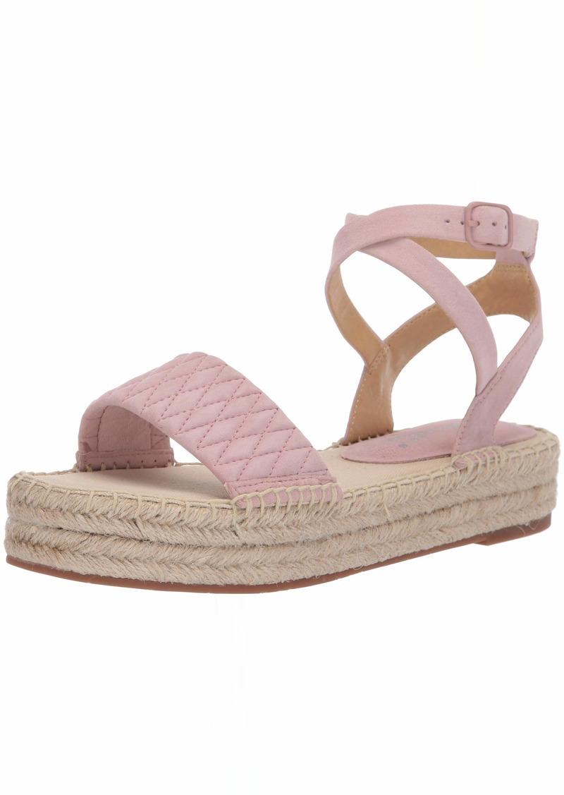 Splendid Women's Seward Slide Sandal   M US