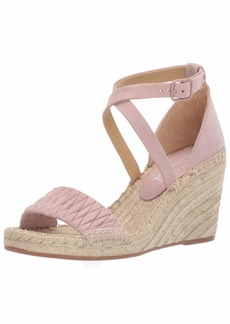 Splendid Women's Sheri Wedge Sandal   M US