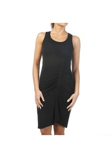Splendid Women's Shirred Dress