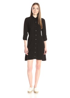 Splendid Women's Shirt Dress