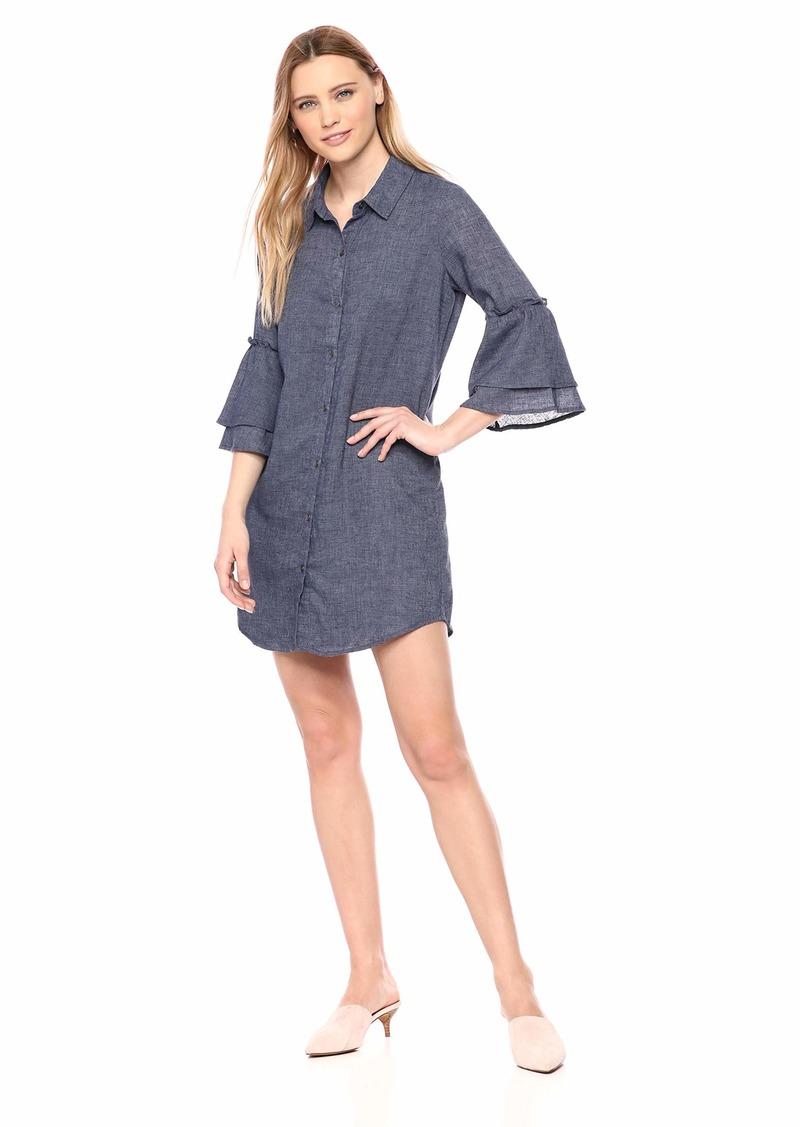 Splendid Women's Shirt Dress  XS
