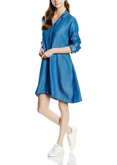 Splendid Women's Shirt Dress  Wash