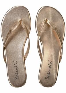 Splendid Women's Shyanne Flip-Flop   M US