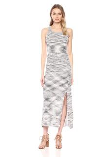 Splendid Women's Space Dye Dress  XS