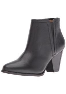 Splendid Women's Spl-Rochelle Ankle Bootie