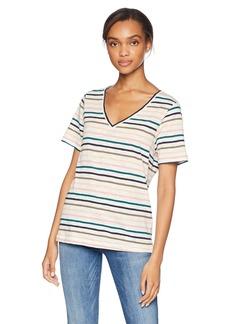 Splendid Women's Stripe Tee  M