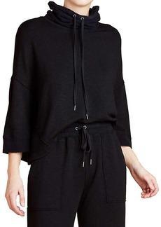Splendid Women's Super Soft Pullover