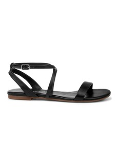 Splendid Women's Susannah Strappy Sandals