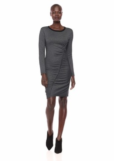 Splendid Women's Sweater Dress  XS
