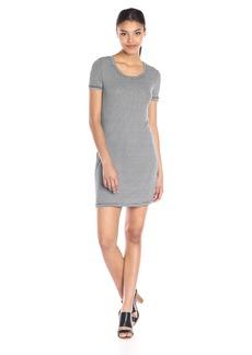 Splendid Women's T-Shirt Dress