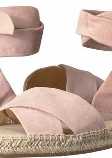 Splendid Women's TEREZA Sandal   M US