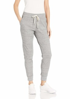 Splendid Women's Thermal Joggers  XS