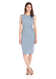 Splendid Women's Tri Blend Dress  L