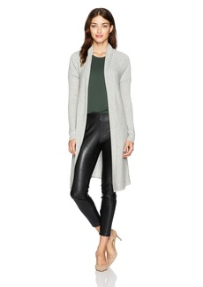 Splendid Women's Uptown Cardigan