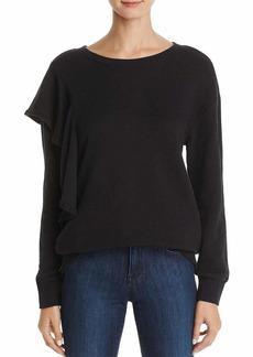 Splendid Women's Westfourth Sweatshirt  L