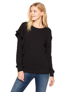 Splendid Women's Westfourth Sweatshirt  M