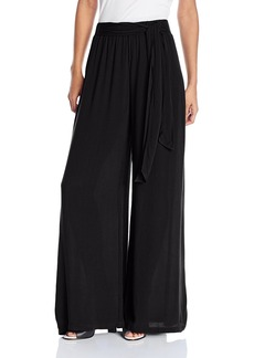 Splendid Women's Wide Leg Pant