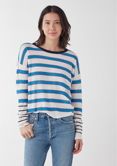 Splendid X Gray Malin Copacabana Sweater